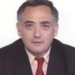 Zivan Zivkovic