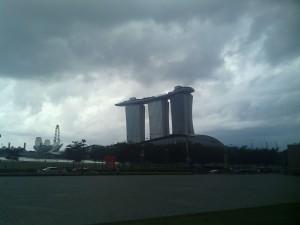5.Singapore