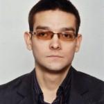 Milan Stojanovic