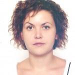 Sandra Vaskovic