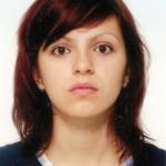 Stojiljkovic Marija