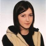 Tanja Randjelovic