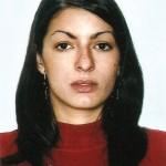 Vasic Jelena
