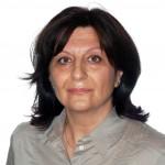 Enisa-Nikolic