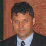 Ivan Jovanovic