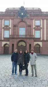 Mannheim_University_3
