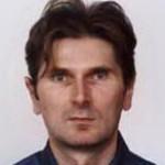 Milovan Vukovic