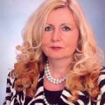 Snezana Urosevic