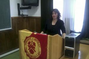 doktorat_d_vidakovic_1