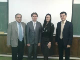 doktorat_d_vidakovic_2
