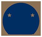 Logo Open World