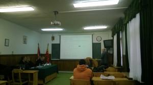 Ivan-Mihajlovic_odbrana-disertacije-1