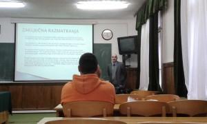 Ivan-Mihajlovic_odbrana-disertacije-2