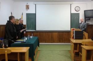 Ivan-Mihajlovic_odbrana-disertacije-3