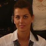 Marija Panic