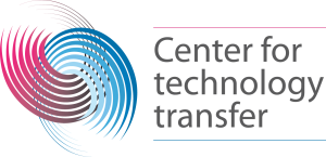 center-for-tehnology-transfer-logo