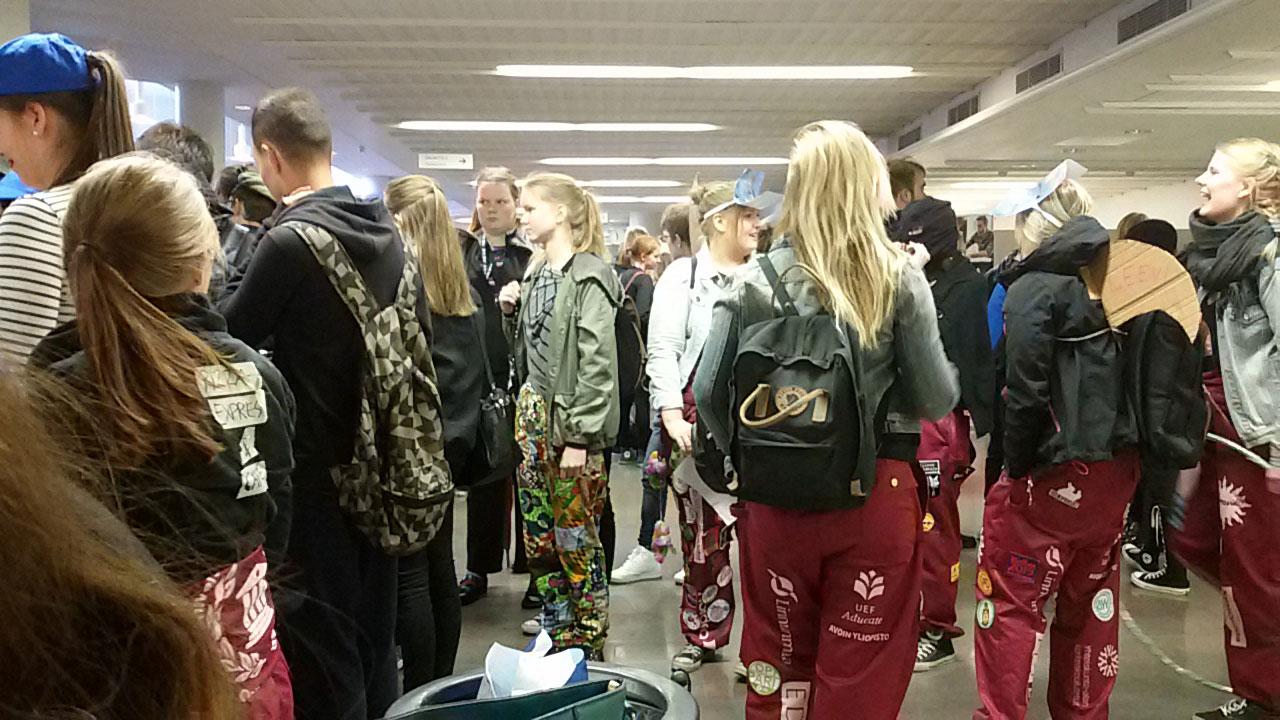 11.Finska_Erasmus+