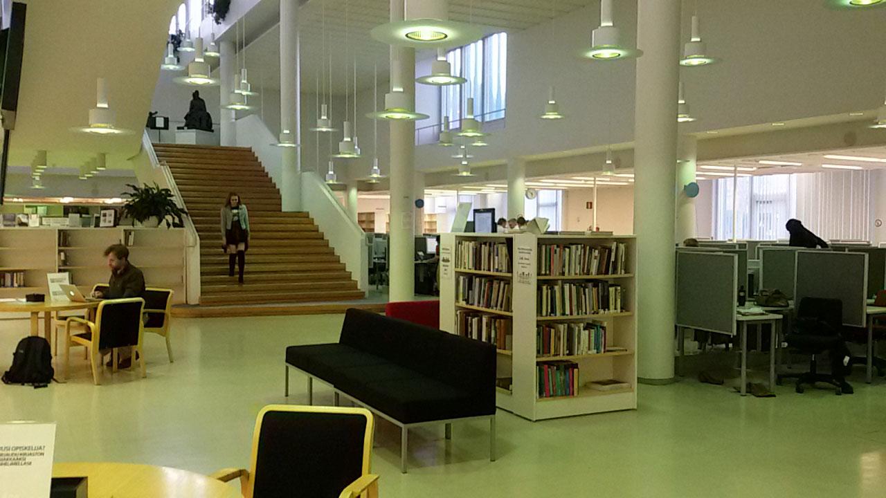 3.Finska_Erasmus+
