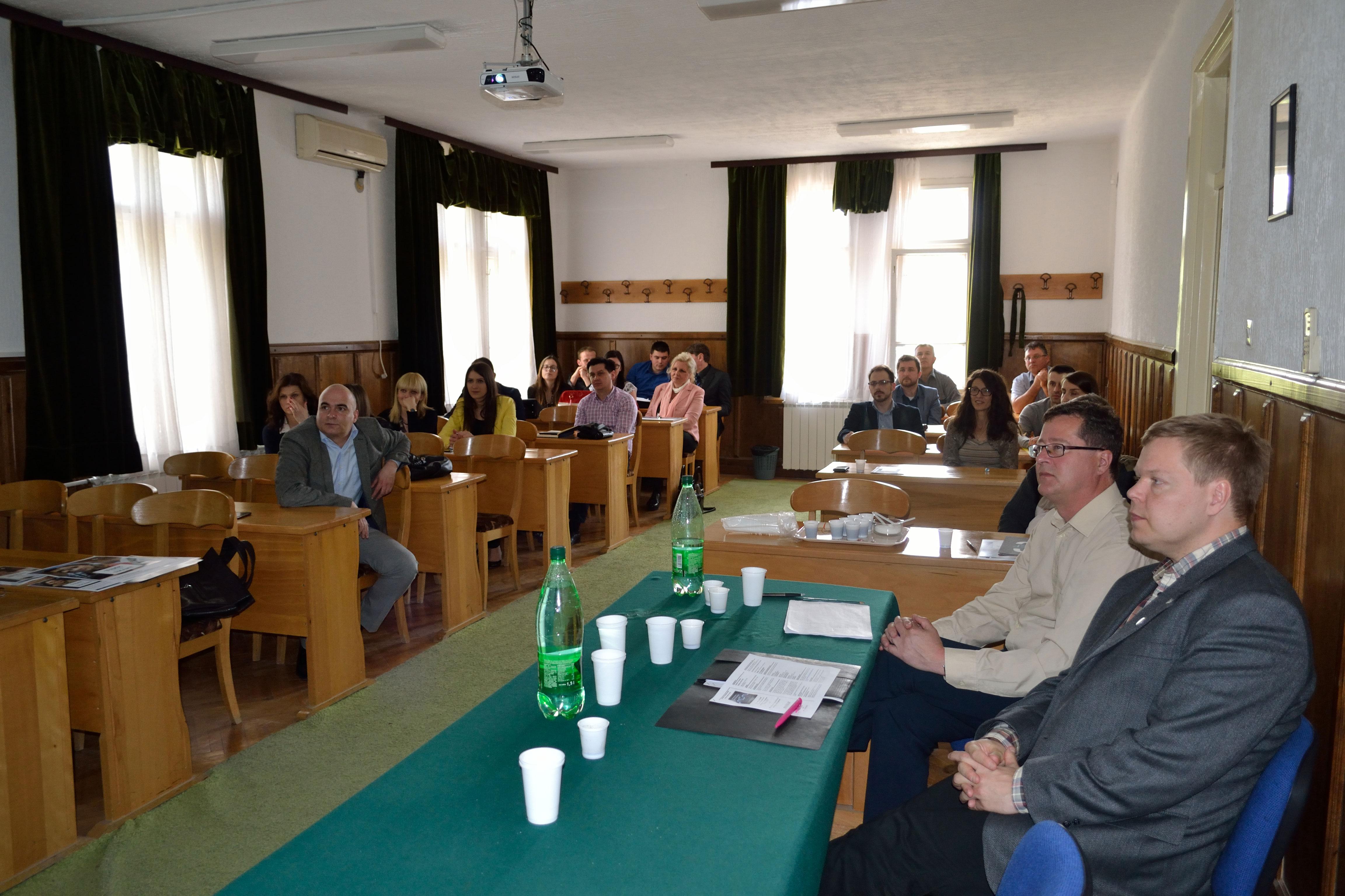 Istrazivacki_seminar_11