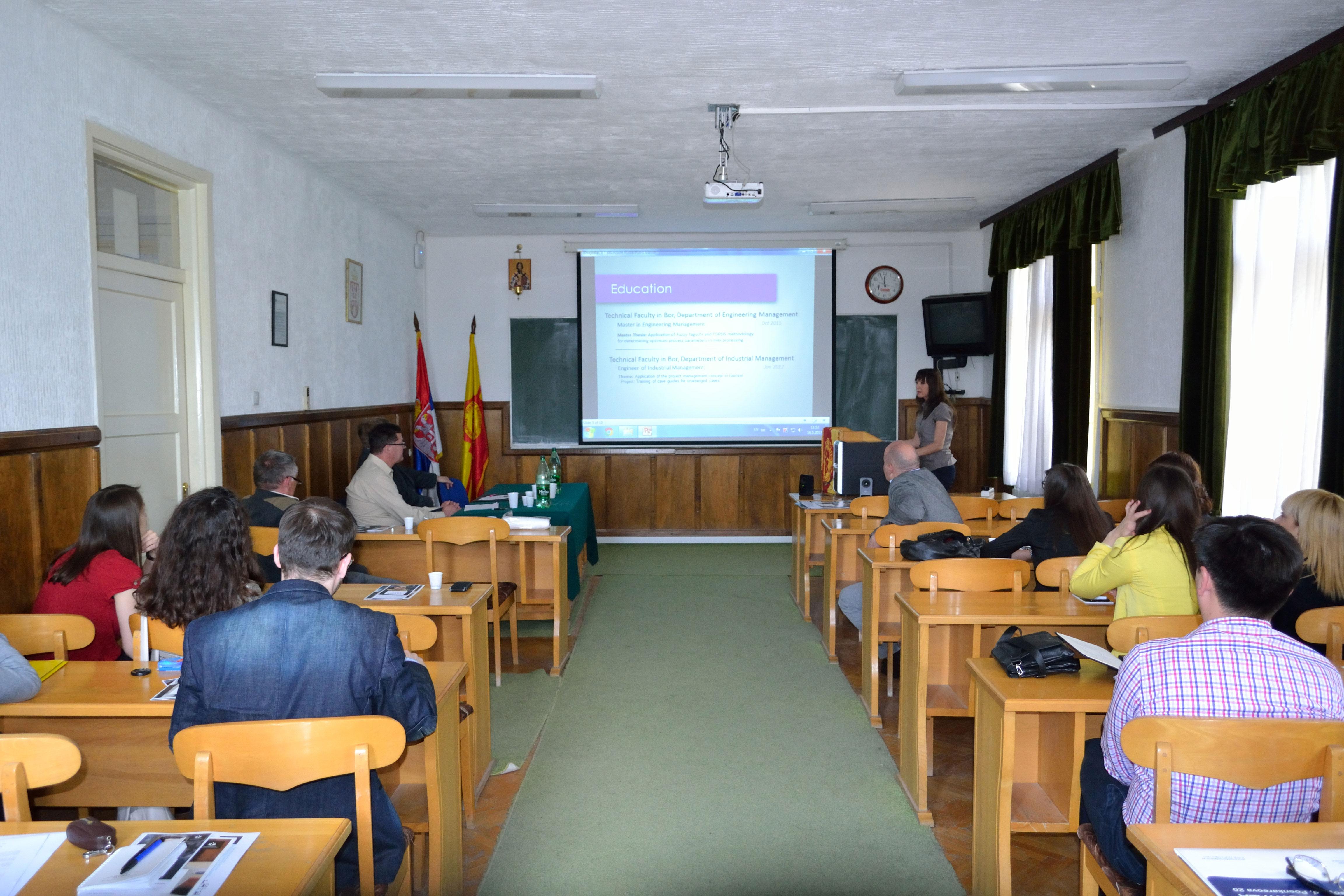 Istrazivacki_seminar_12