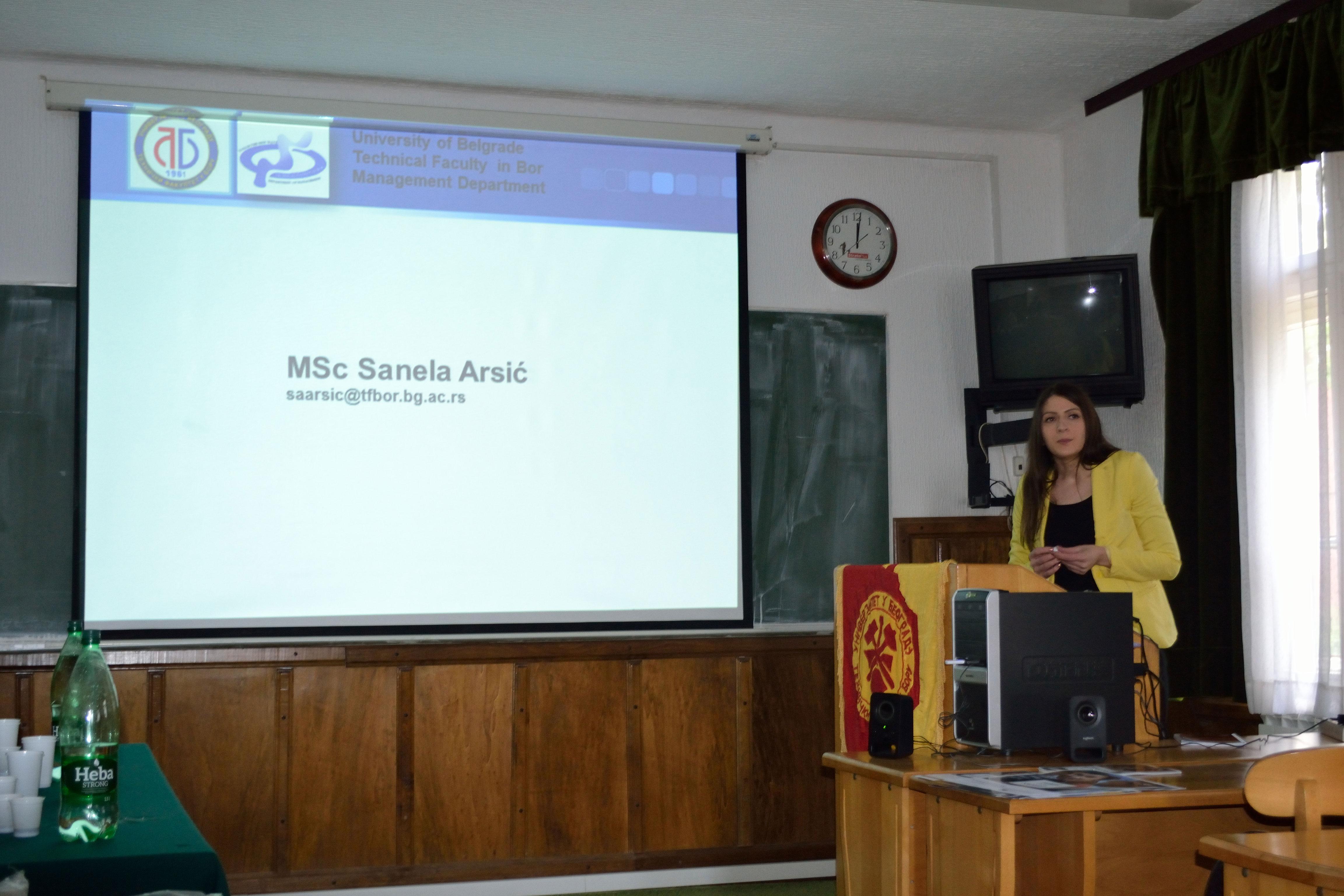 Istrazivacki_seminar_13