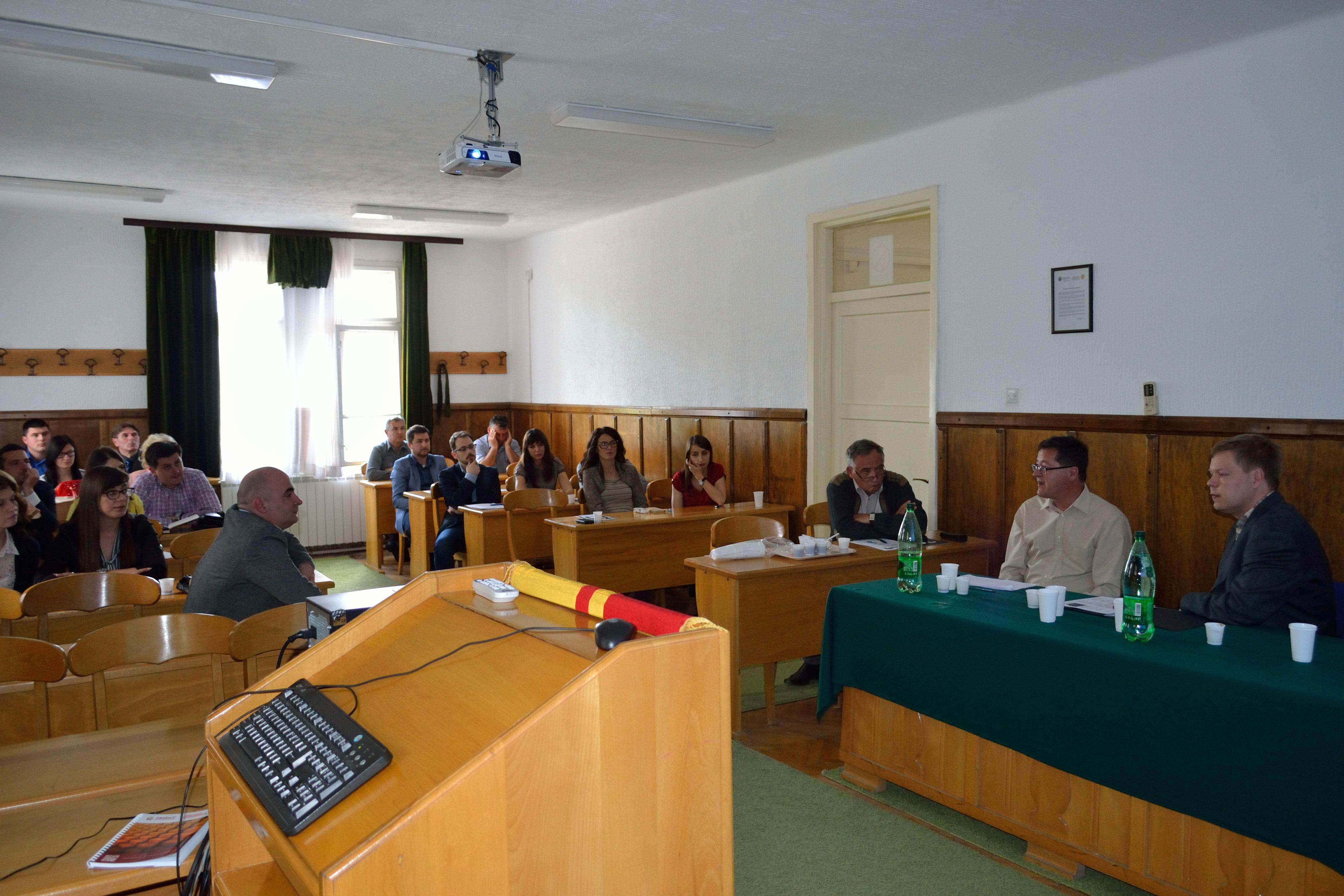 Istrazivacki_seminar_15