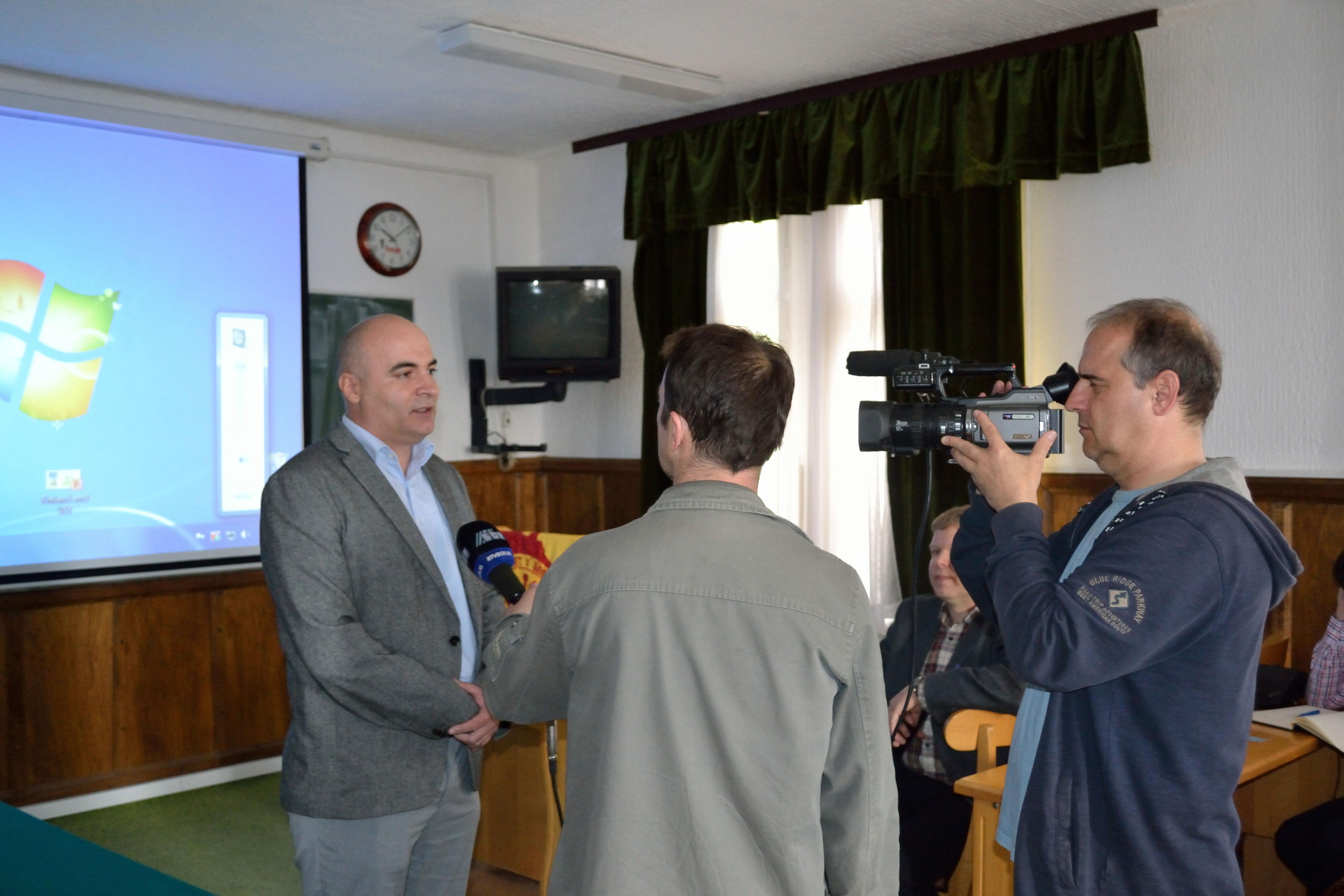 Istrazivacki_seminar_2