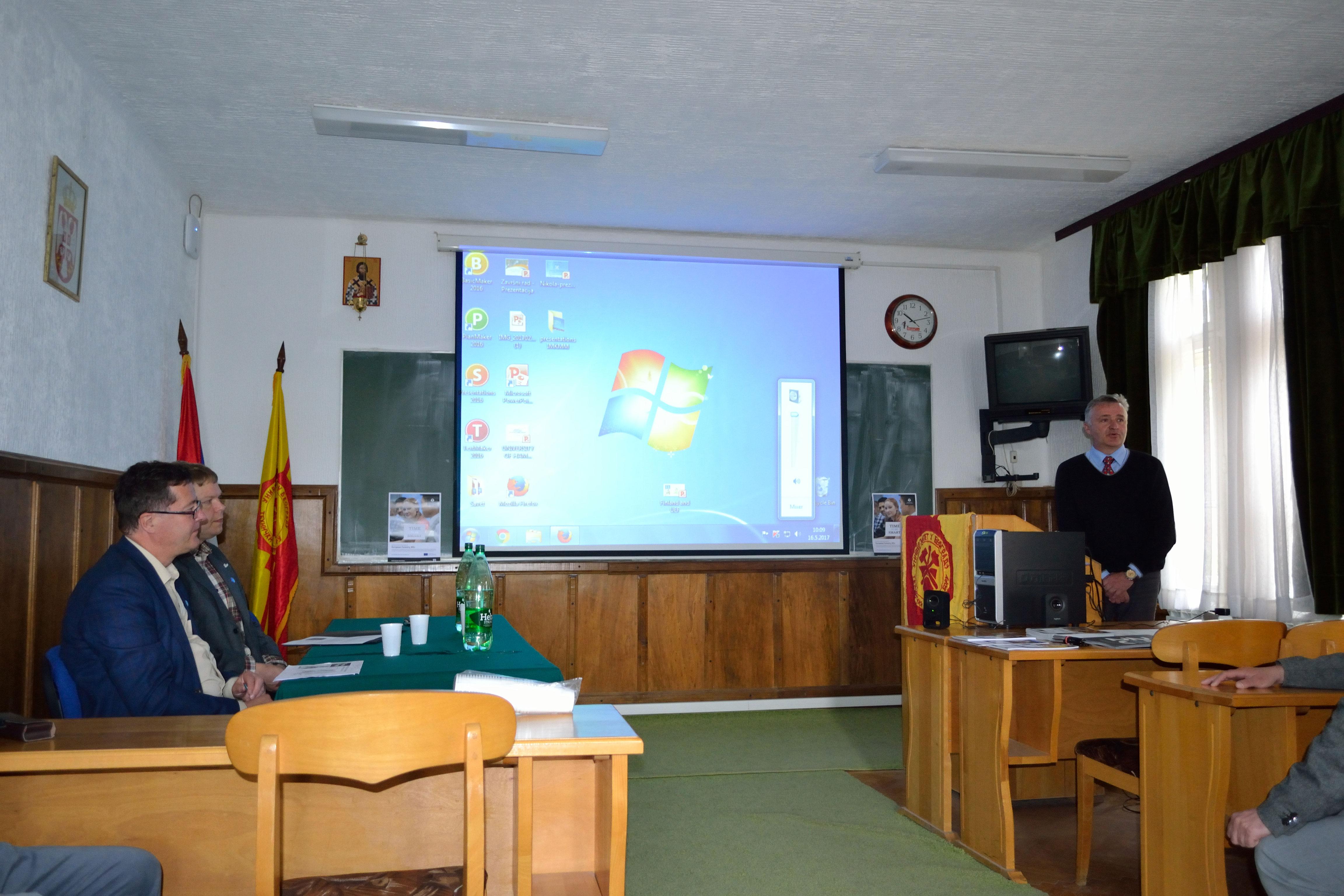 Istrazivacki_seminar_3