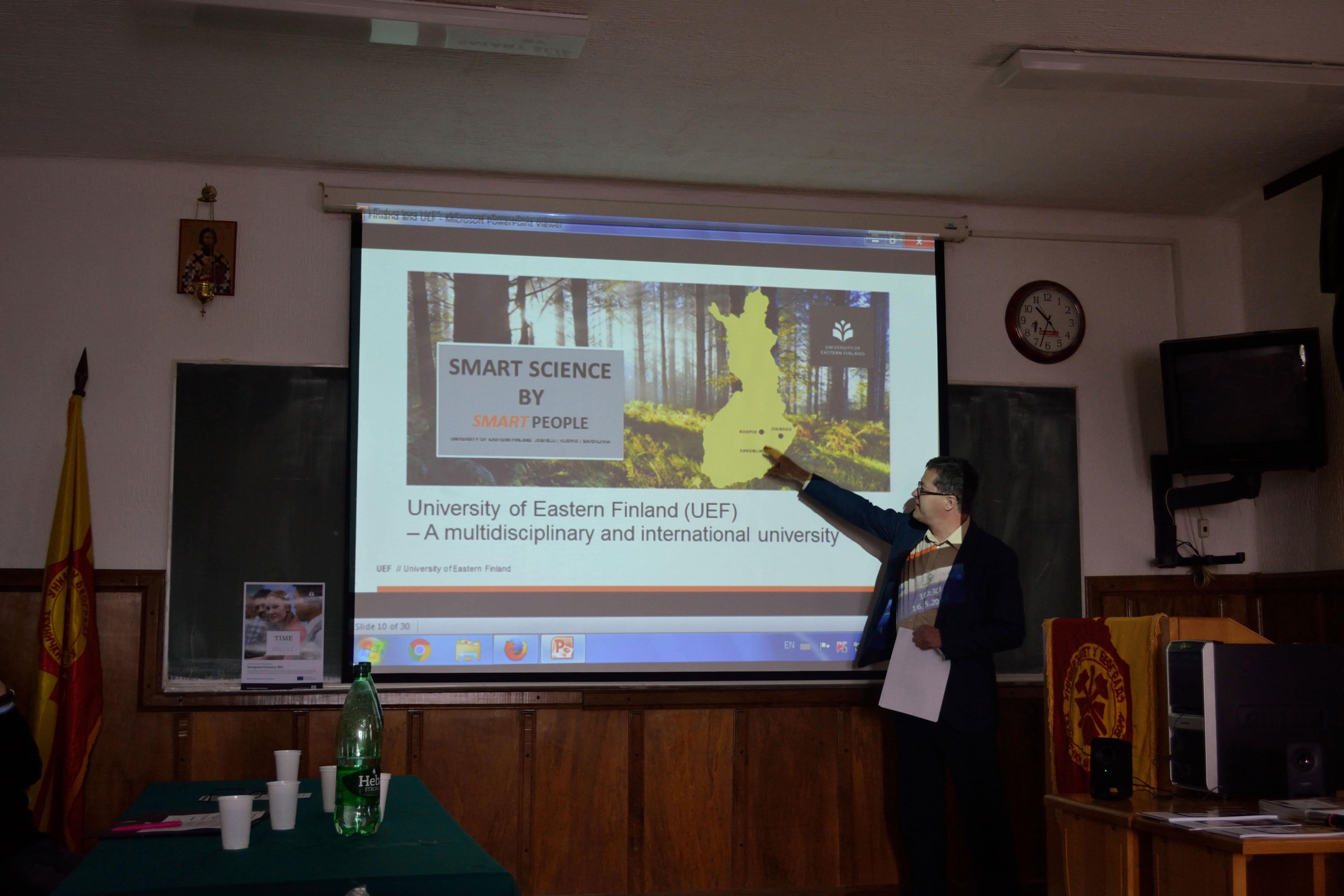 Istrazivacki_seminar_5
