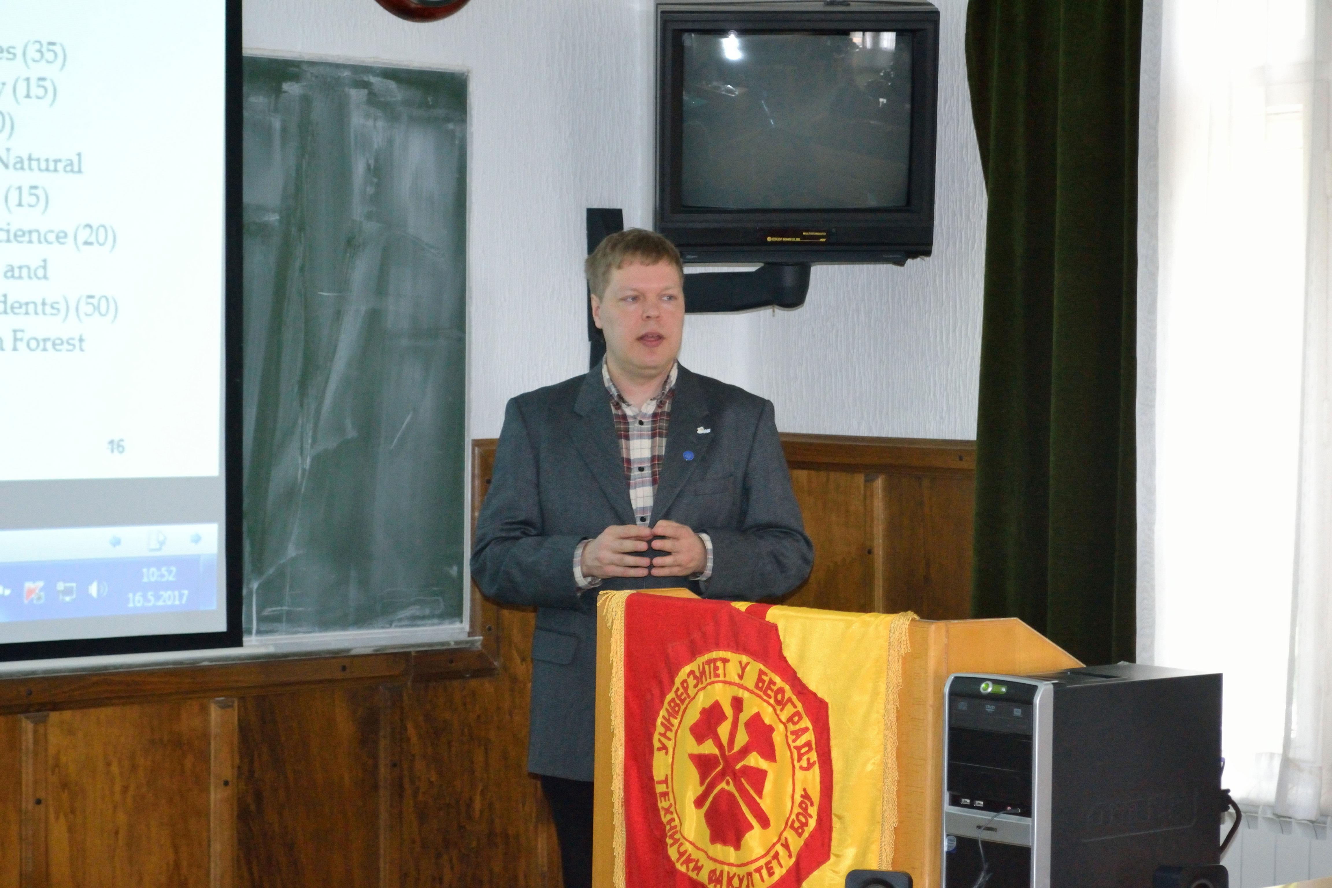 Istrazivacki_seminar_6