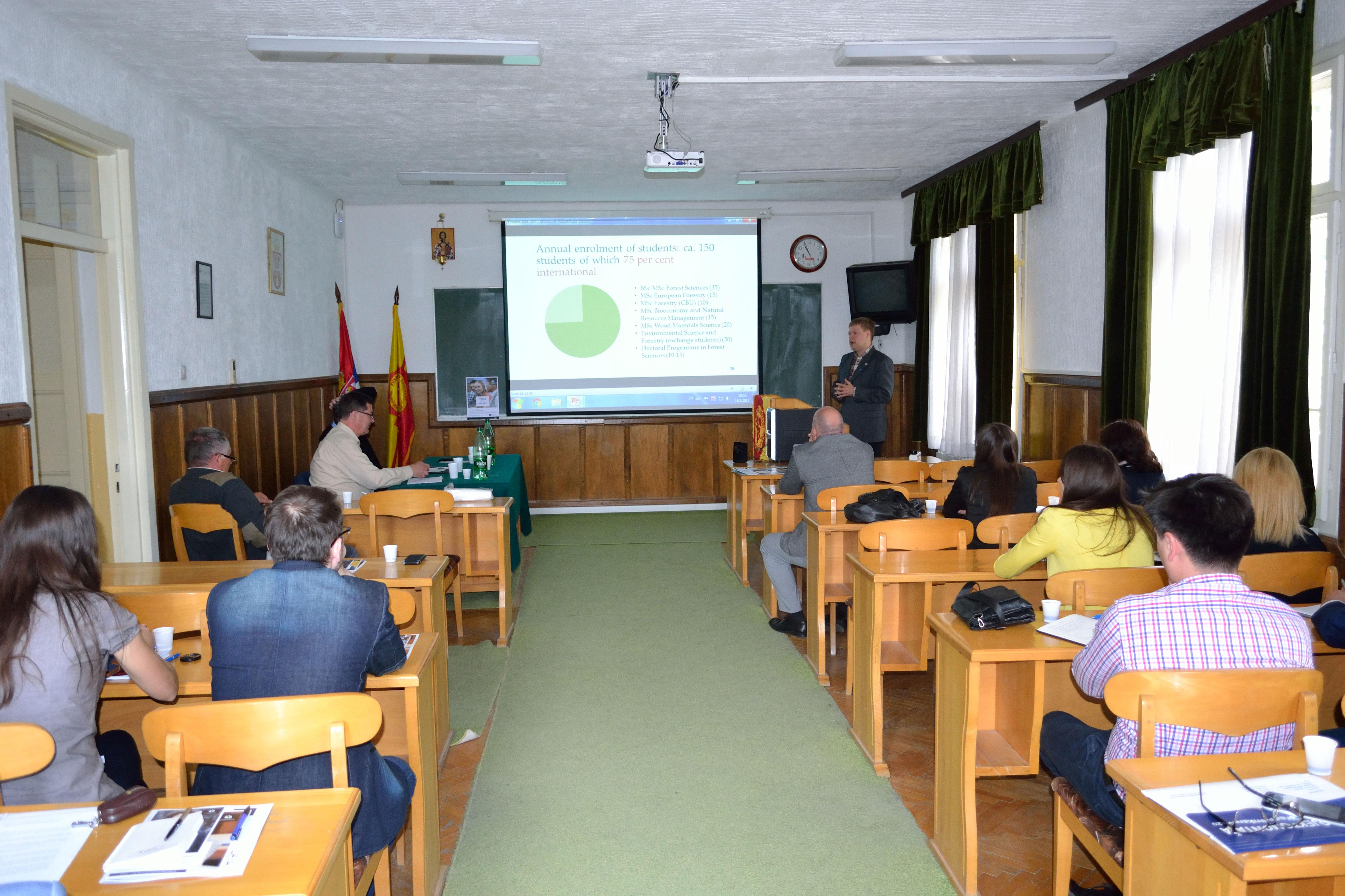 Istrazivacki_seminar_7