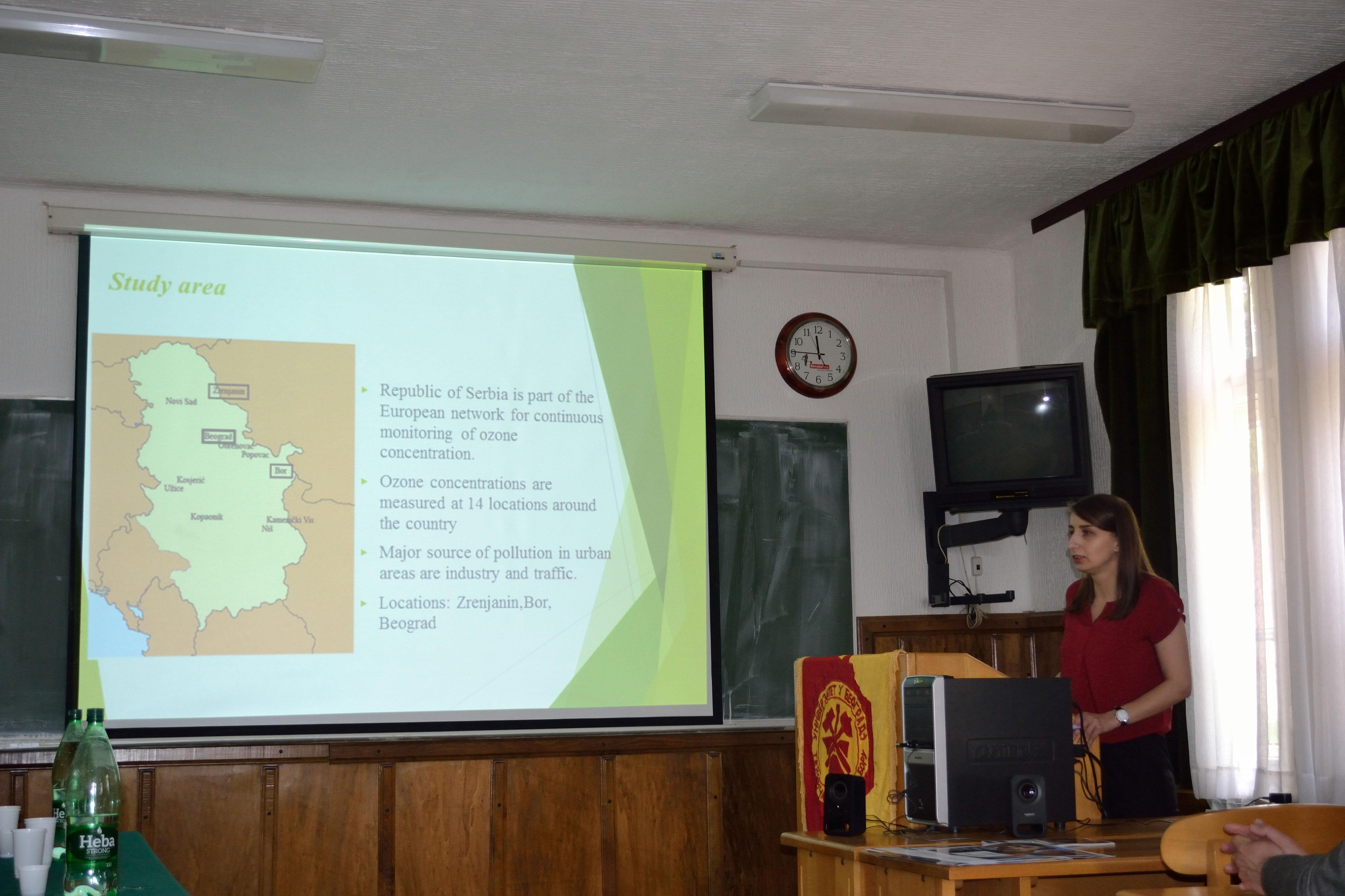 Istrazivacki_seminar_9