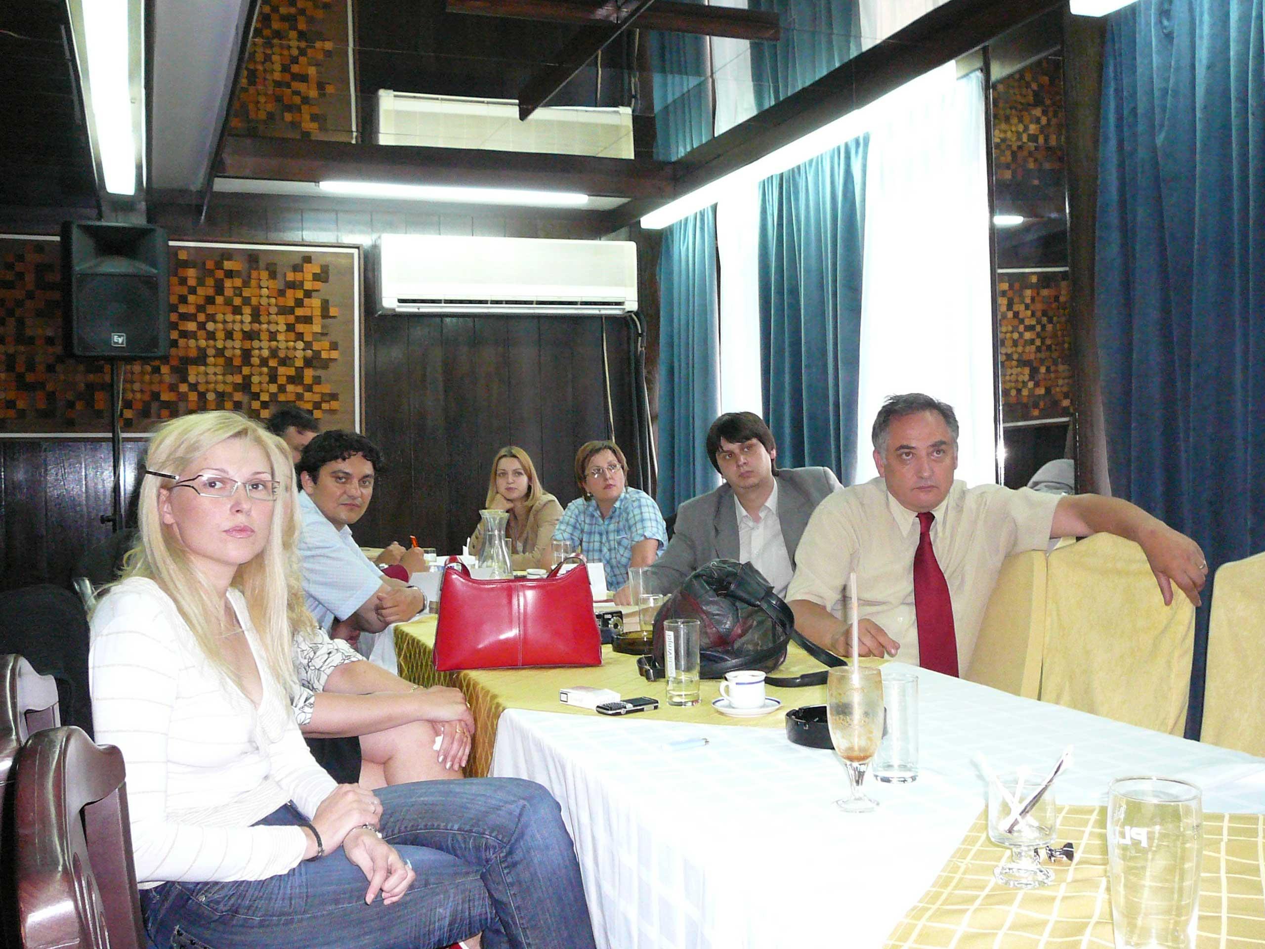 MKSM 2008